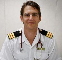 Cruise Ship Medical Jobs Nurse Doctor And Paramedic Jobs Physician