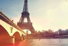 Inspiring picture before i die, bucket list, france, go to paris, paris. Find the picture to your taste! Plan Paris, Paris 3, Paris France, Paris City, France Europe, Tour Eifel, Scared Of Flying, Fear Of Flying, Planner Free