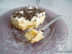 Pani Domowa: 3 bit ciasto bez pieczenia.