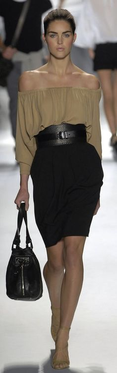 More Fashion product at www.glamorousita.com