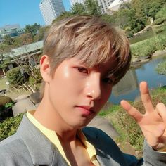 Image may contain: 1 person, outdoor and closeup Nct 127, Winwin, Nct Dream Renjun, Huang Renjun, Fandoms, Jisung Nct, Taeyong, Jaehyun, Wattpad