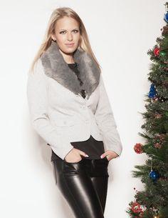 Főoldal - Art'z Modell Leather Pants, Fashion, Leather Jogger Pants, Moda, Fashion Styles, Lederhosen, Leather Leggings, Fashion Illustrations
