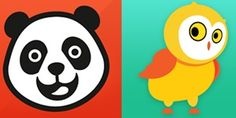 FoodPanda in talks to acquire TinyOwl in an effort to compete with Zomato - Red Newswire Press Release Distribution, Effort, Red