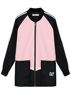 Dress Link, Boyfriend Style, Mens Clothing Styles, Fashion Outfits, Womens Fashion, Adidas Jacket, Sportswear, Slim, Baseball