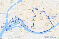 Strasbourg-city-centre-walking-map.jpg 1600×1067 pixelů