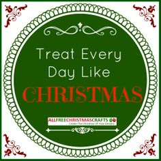 Every Day Is Christmas 2021 160 Craft Christmas Quotes Ideas In 2021 Christmas Quotes Quotes Bones Funny