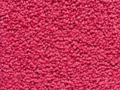 roze tapijt: Kids 195 - Assepoester | pink carpet: Kids 195 - Cinderella