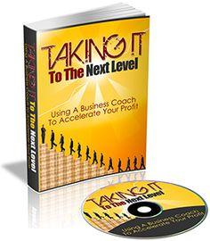 The Audio eBooks Category has 20 eBooks http://www.sherrardsebookresellers.com/?download_category=audio-ebooks