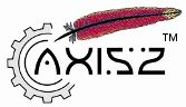 Apache Axis2