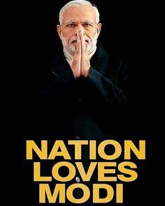 prime minister of india~narendra modi