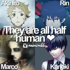 Poor Marco