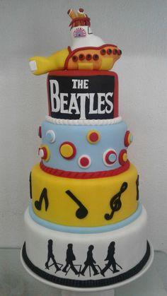 Bolo the Beatles