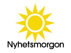 Nyhetsmorgon | Recept.nu Calm, Artwork, Recipe, Work Of Art