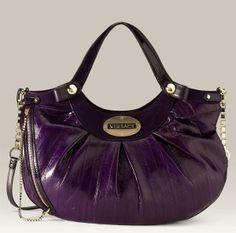 92168f0cae0 31 VERSACE BAGS Mulberry Bag, Versace Purses, Versace Bag, Versace Handbags,  Purses