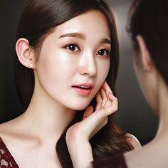 Nâng mũi đẹp khắc phục nhược điểm mũi ngắn, mũi vẹo