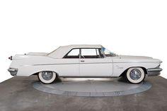 1960 Chrysler Imperial | eBay