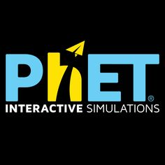 Founded in 2002 by Nobel Laureate Carl Wieman, the PhET Interactive Simulations project at the University of Colorado Boulder creates free interactive math and science simulations. PhET sims are based on extensive education <a {0}>research</a> and engage students through an intuitive, game-like environment where students learn through exploration and discovery.
