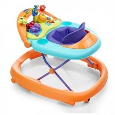 Your baby will love the colourful Chicco Walky Talky Walker. You can remove the brand new toy panel with lights, sounds and activities! Baby Play, Baby Design, Happy Kids, New Toys, Baby Car Seats, Kids Shop, Orange, Babyshower, Unique