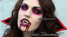 vampire.jpg (554×311)