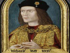 Confirmado, este es el esqueleto de Ricardo III http://www.muyinteresante.es/historia/articulo/un-analisis-de-adn-confirma-el-hallazgo-del-esqueleto-de-ricardo-iii-511417601581 #History #Historia