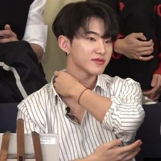 Seventeen Hoshi, After Dark, Archive, Kpop, Star, Boys, Pictures, Pretty, Cute