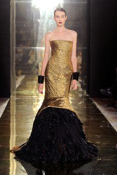 abjsohdfa!  Georges Chakra Haute Couture f/w 2012-13