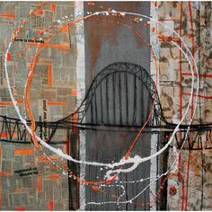 Maria Tremblay   Gallery mp tresart   Contemporary Art Gallery