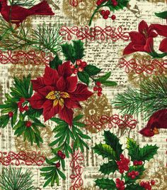 Joann Fabrics Christmas Pictures to Pin on Pinterest - PinsDaddy
