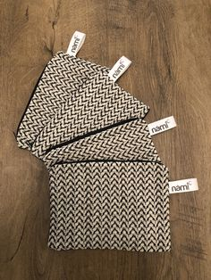 Two Piece Skirt Set, Cases
