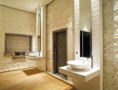 m6 specchio bagno