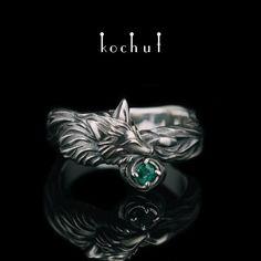 Ruby Wedding Rings, Diamond Wedding Bands, Fox Jewelry, Silver Jewelry, Diamond Jewelry, Gold Jewellery, Silver Earrings, Jewlery, Fox Ring