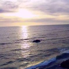 Jutro uz more kad sunce izlazi (28)