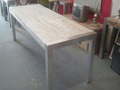 steigerhouten-tafel.jpg 360×270 pixels