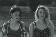 Tu Dors Nicole (2014) - A Good Movie to Watch