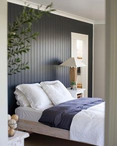 It's surprising how NOT sick of tongue and groove paneling I am. I keep using it in projects and am using it in my own new house as we speak....What say you IG. Do ya love it or do you wanna leave it? // this pic is from a magazine OF course in Australia, but I can't find them on insta. Tag the source if you know //