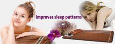 Energy Services, Independent Distributor, Sleep, Medical, Fuji, Amethyst, Pattern, Medicine, Patterns