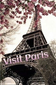 My grandma is from here. Hopefully, someday I will visit her home country. I know French so I can be able to talk to the people there! France, yeah I should go there!!!!