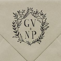 Wedding Branding, Wedding Logos, Printables, Stamp, Crests, Google Search, Print Templates, Stamps, Family Crest