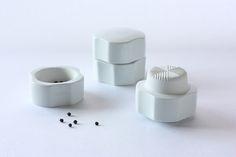Pebble Ceramic Design Studio ペブルセラミックデザインスタジオ プロダクトイメージ9