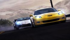 Need for Speed: Hot Pursuit Remastered Resurfaces Thanks to Rating in Korea