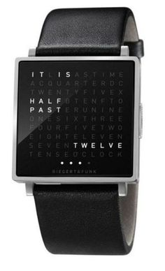An-Interesting-Watch