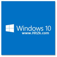 In the whole history of Microsoft Windows 10 Activator one of the dynamic and versatile operating system ever developed is Windows 10.