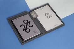 L'étude de la typographie comporte de multiples subtilités et mieux les comprendre permet aux graphistes d'envisager la meilleure utilisation possible...