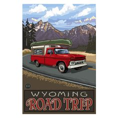 """Search results for: '""""wyoming road trip""""' Wyoming, Road Trip, Search, Road Trips, Searching"""