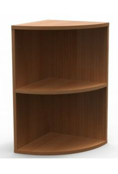 1000 Images About Keiths Office Furniture Bookshelf On