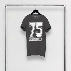 tshirt-75-def