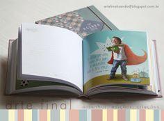 Projeto gráfico, diagramação e ilustração Agenda.