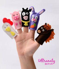 animales   Ultranaty's Blog