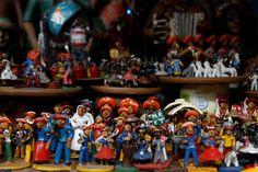 Feira de Artesanato de Caruaru: um roteiro de compras na maior feira do mundo   Turismo: Pernambuco.com - O melhor conteúdo sobre Pernambuco na internet