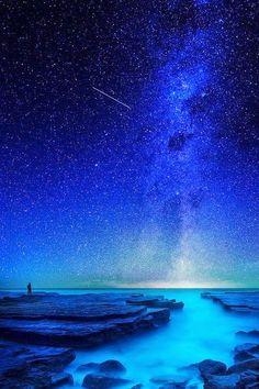 """""""Alguns infinitos são maiores que outros…""""A Culpa é das Estrelas"""